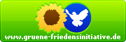 http://www.gruene-friedensinitiative.de/