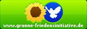 6 – www.gruene-friedensinitiative.de